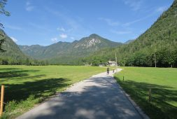 cycling-lake-bled-and-the-radovna-valley