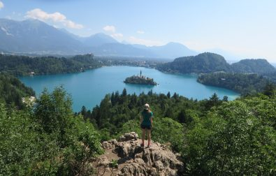 lake-bled-viewpoints-velika-osojnica-mala-osojnica-and-ojstrica