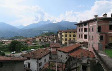 visiting-bienno-one-of-the-most-charming-villages-in-italy