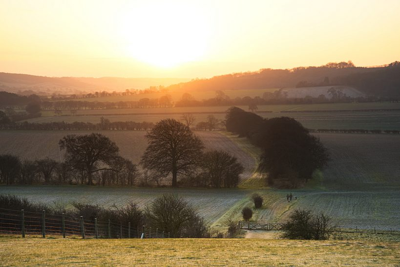 17-places-to-go-hiking-near-london-by-train