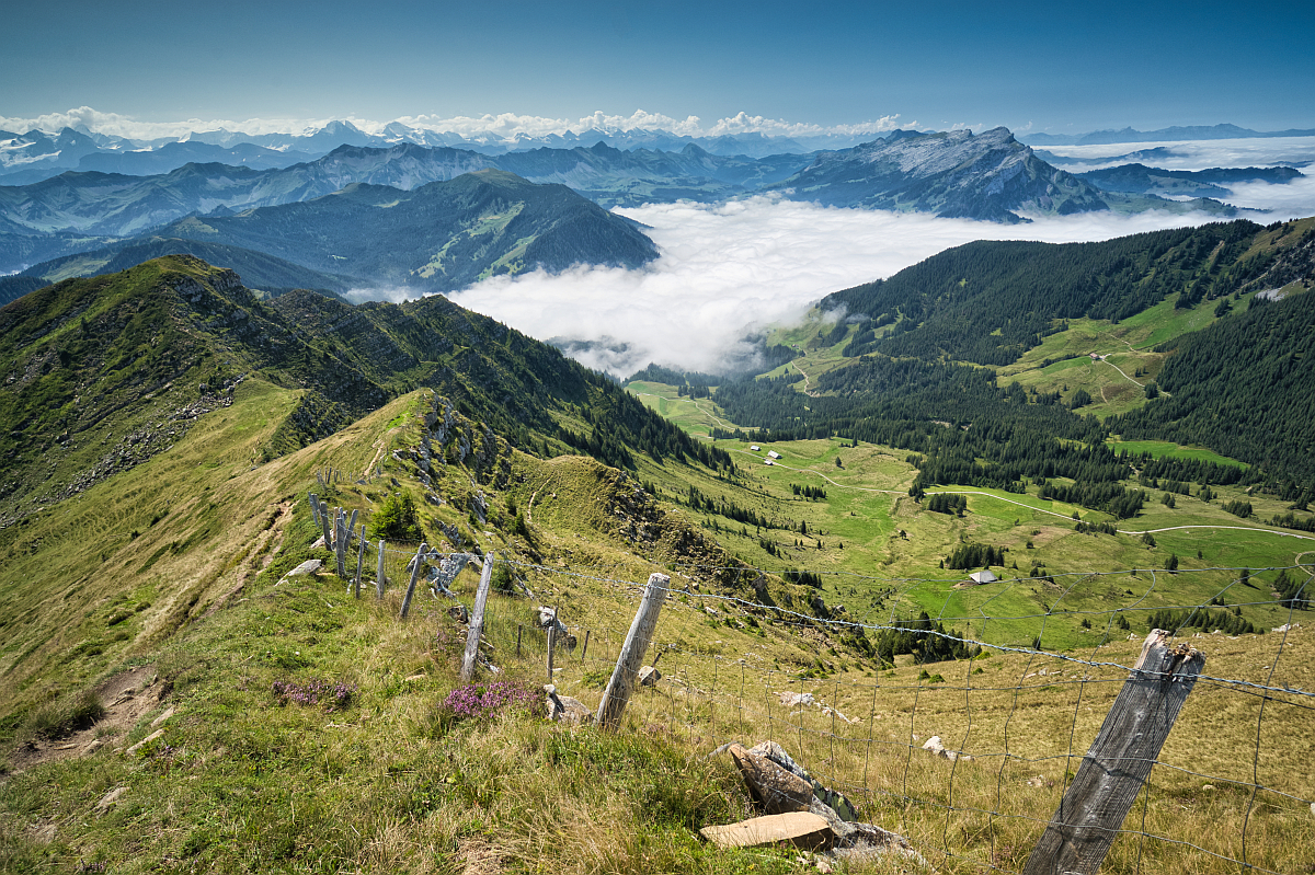 prices-in-switzerland-how-much-did-our-2-week-trip-cost