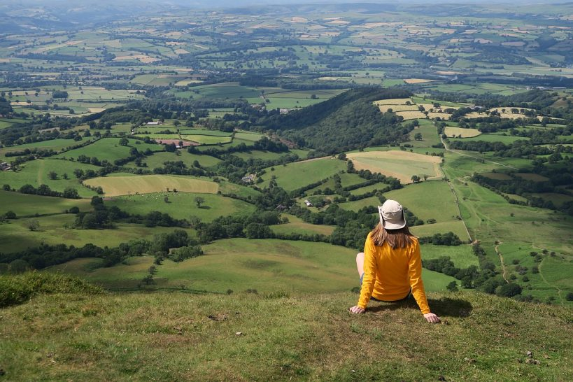 hiking-lord-herefords-knob-a-brecon-beacons-walk