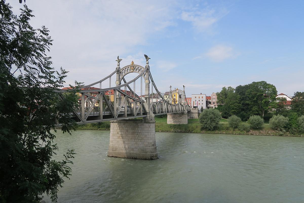 Salzachbrücke