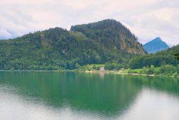 exploring-schwarzensee-a-hidden-gem-in-salzkammergut