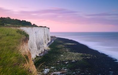 white-cliffs-of-dover-walk-a-day-trip-from-london