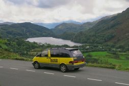 exploring-snowdonia-with-bumble-campers
