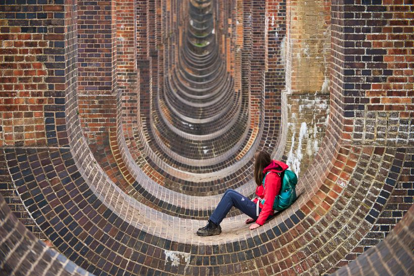 ouse-valley-viaduct-walk-from-balcombe