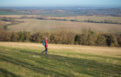 sundon-hills-country-park%e2%81%a3%e2%81%a3%e2%81%a3-to-sharpenhoe-clappers-walk