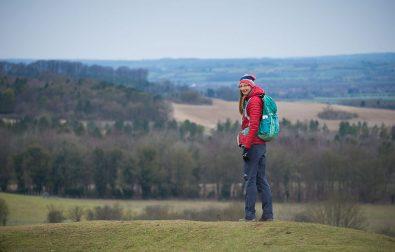pegsdon-hills-walk-bedfordshire