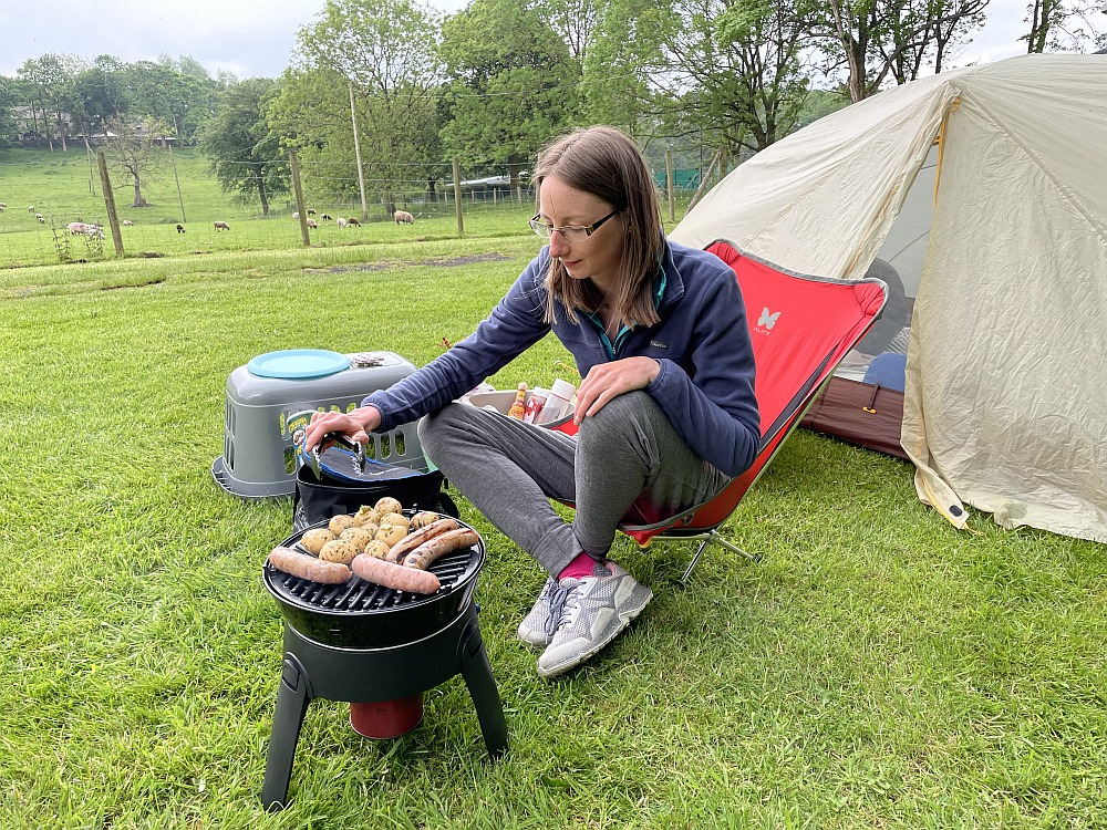 cadac-safari-chef-2-review-our-new-camping-stove