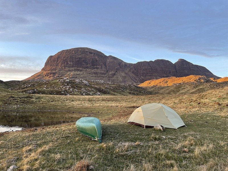 hiking-suilven-the-most-epic-mountain-in-scotland