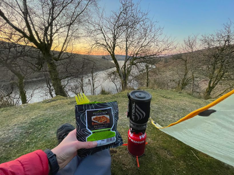 wild-camping-equipment-a-checklist-for-your-next-trip
