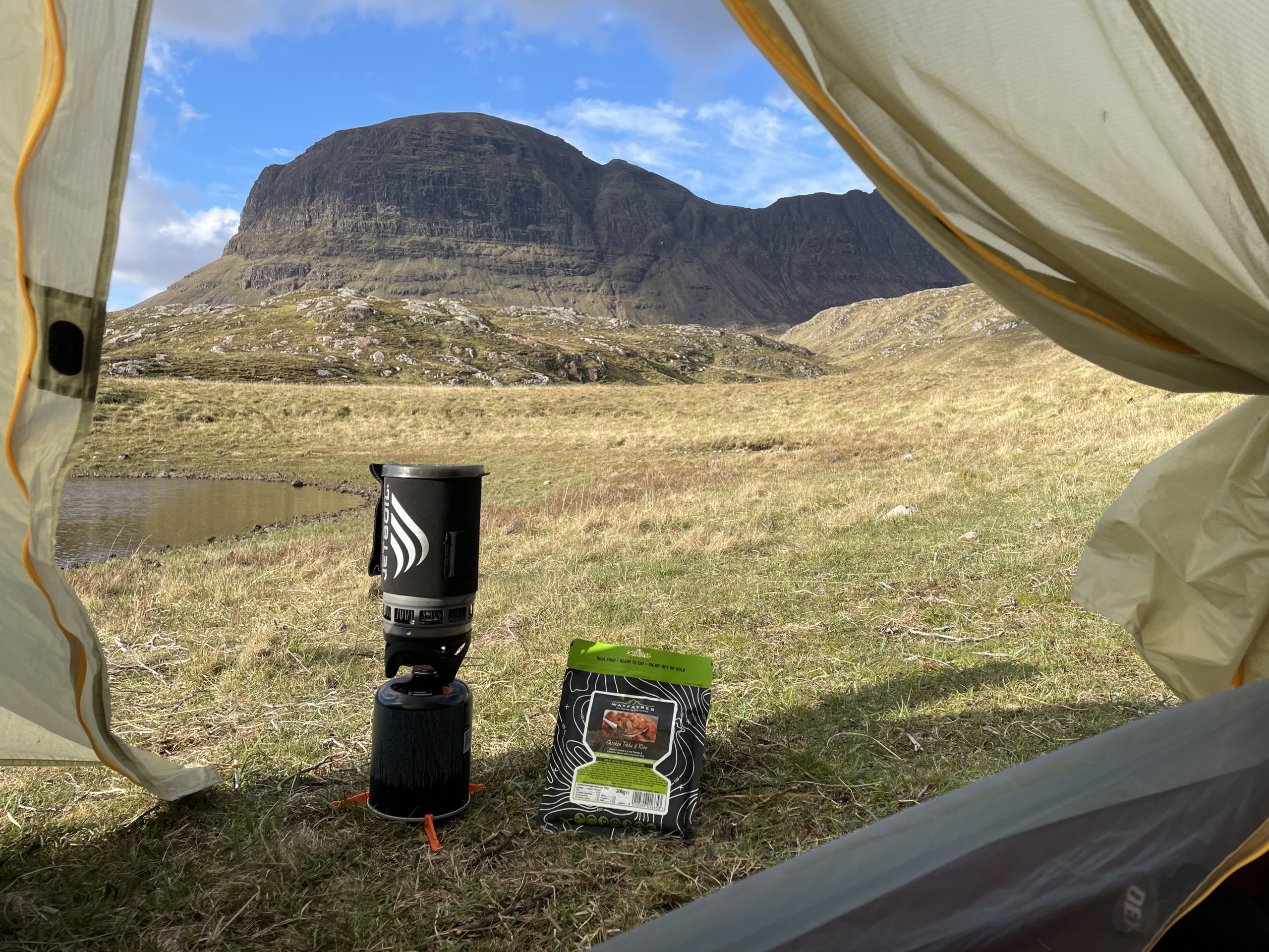 best-food-for-expeditions-ideas-and-tips-about-what-to-pack
